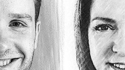 PCNO – Paolo Vincenzo Leone et Kristen Ratan sur la science ouverte