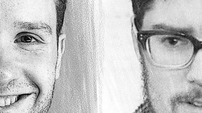 PCNO – Paolo Vincenzo Leone et Vincent Lariviere sur la science ouverte