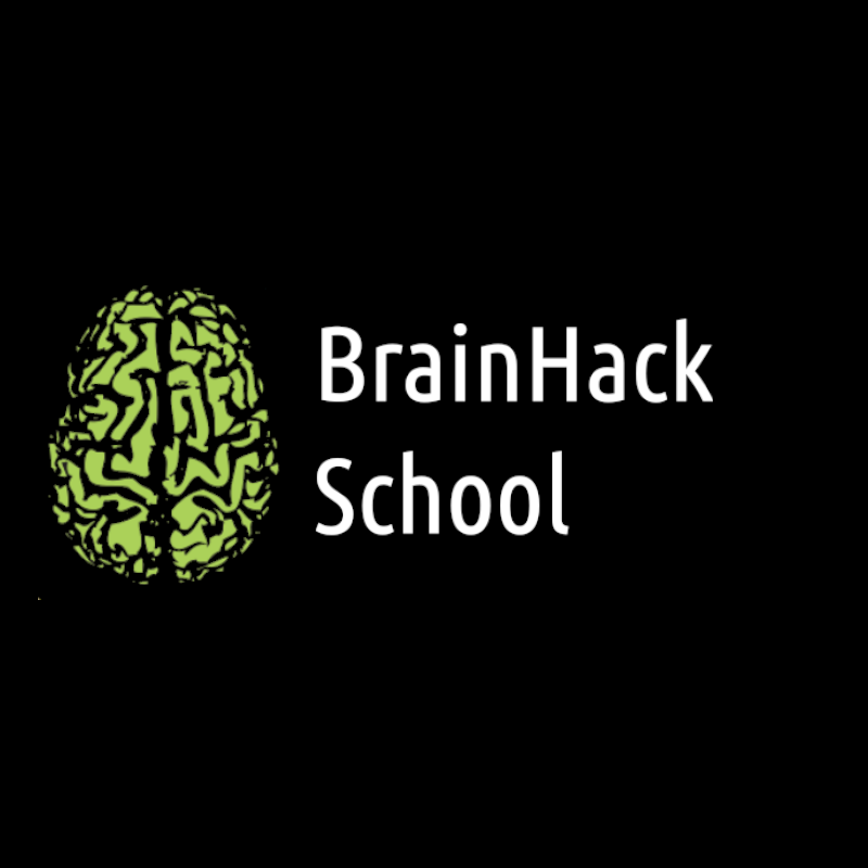BrainHack School
