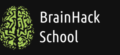 BrainHack School: In a Class of its Own