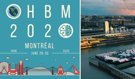 2020 OHBM ANNUAL MEETING