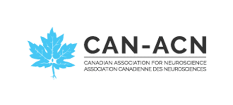 14th Annual Canadian Neuroscience Meeting