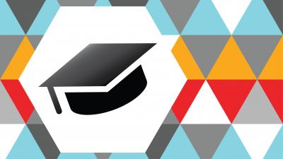 Programmes de bourses de recherche 2021