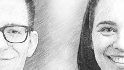 PCNO – Matthieu Dupuis et Elizabeth DuPre