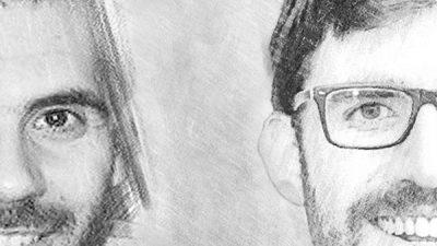PCNO – Nikola Stikov et Alexander Jacob