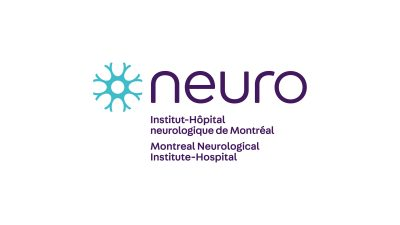 Neuro Open Science in Action Symposium 2021