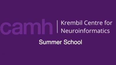 KCNI Summer School – July 5th to 14th, 2021