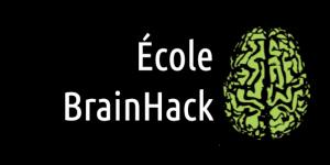BrainHack_fr